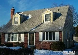 2087  Post St  , East Meadow, NY 11554 (MLS #2765546) :: RE/MAX Wittney Estates