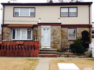 2560  6th Ave  , East Meadow, NY 11554 (MLS #2765845) :: RE/MAX Wittney Estates