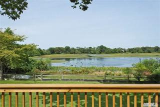 74  Lakeshore Blvd  , Massapequa, NY 11758 (MLS #2766105) :: RE/MAX Wittney Estates