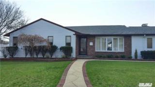 249 E Shore Dr  , Massapequa, NY 11758 (MLS #2766449) :: RE/MAX Wittney Estates