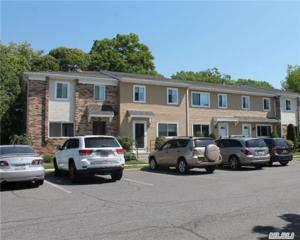 17  Town House Dr  , Massapequa Park, NY 11762 (MLS #2766492) :: RE/MAX Wittney Estates