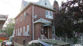 82-88  160th St  , Hillcrest, NY 11432 (MLS #2766583) :: Carrington Real Estate Services