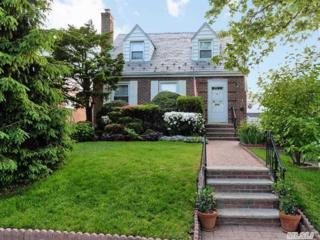 53-12  215 St  , Bayside, NY 11364 (MLS #2766631) :: RE/MAX Wittney Estates