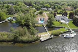 61  Percy Williams Dr  , East Islip, NY 11730 (MLS #2766632) :: RE/MAX Wittney Estates