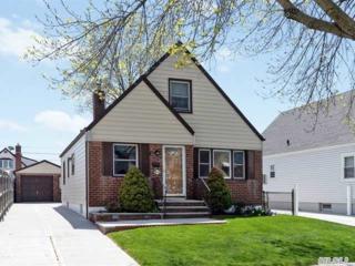 154-52  24 Ave  , Whitestone, NY 11357 (MLS #2766633) :: RE/MAX Wittney Estates