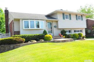 21  Debora Dr  , Plainview, NY 11803 (MLS #2766634) :: RE/MAX Wittney Estates