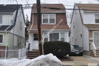80-45  161st St  , Hillcrest, NY 11432 (MLS #2766635) :: RE/MAX Wittney Estates