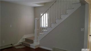 924  Dunbar Ave  , Medford, NY 11763 (MLS #2766655) :: RE/MAX Wittney Estates