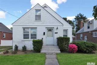 116 S Roxbury Rd  , Franklin Square, NY 11010 (MLS #2766657) :: RE/MAX Wittney Estates