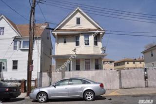 168 -15  106 Ave  , Jamaica, NY 11433 (MLS #2767278) :: RE/MAX Wittney Estates