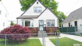 118-37  180th St  , St. Albans, NY 11412 (MLS #2767387) :: Carrington Real Estate Services