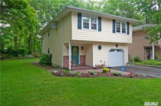 414  Mark Tree Rd  , Setauket, NY 11733 (MLS #2773536) :: Carrington Real Estate Services