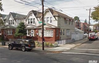 5723  Avenue M  , Brooklyn, NY 11234 (MLS #2776170) :: Carrington Real Estate Services