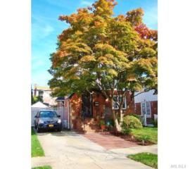 36-23  203rd St  , Bayside, NY 11361 (MLS #P1207956) :: RE/MAX Wittney Estates