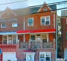 Astoria, NY 11103 :: Carrington Real Estate Services