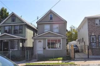 150-46  113th Ave  , Jamaica, NY 11433 (MLS #P1219665) :: Carrington Real Estate Services