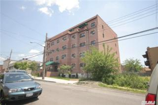 102-14  Lewis Ave  , Corona, NY 11368 (MLS #P1219666) :: Carrington Real Estate Services
