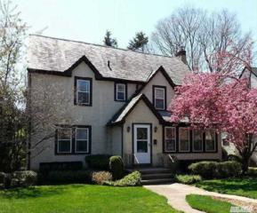 37  Argyle Rd  , W. Hempstead, NY 11552 (MLS #2687880) :: RE/MAX Wittney Estates