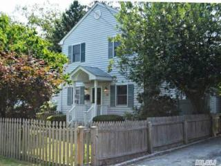 12  Kenmore St  , Babylon, NY 11704 (MLS #2694384) :: RE/MAX Wittney Estates