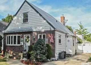 80-43  262nd St  , Floral Park, NY 11004 (MLS #2703362) :: RE/MAX Wittney Estates