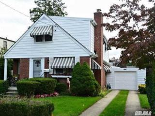 134  Arden Blvd  , W. Hempstead, NY 11552 (MLS #2711036) :: RE/MAX Wittney Estates