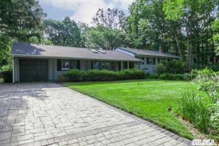 3  Andover Dr  , Pt.Jefferson Sta, NY 11776 (MLS #2711806) :: Carrington Real Estate Services
