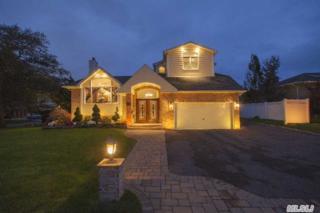 200  Bayview Ave  , Massapequa, NY 11758 (MLS #2715664) :: RE/MAX Wittney Estates