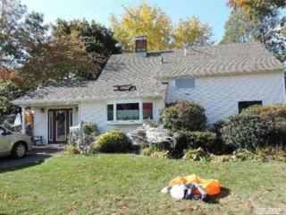 2  Tinder Ln  , Levittown, NY 11756 (MLS #2716989) :: RE/MAX Wittney Estates