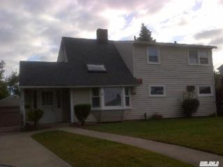 41  Tarry Ln  , Levittown, NY 11756 (MLS #2717255) :: RE/MAX Wittney Estates
