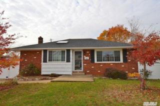 506  Whittier Ave  , Levittown, NY 11756 (MLS #2720851) :: RE/MAX Wittney Estates