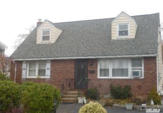 227 N Maple St  , Massapequa, NY 11758 (MLS #2722914) :: RE/MAX Wittney Estates