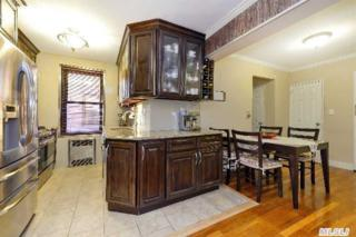 Kew Garden Hills, NY 11367 :: Carrington Real Estate Services