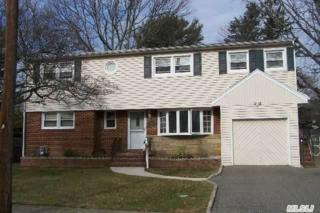 199  New Hampshire Ave  , Massapequa, NY 11758 (MLS #2733583) :: RE/MAX Wittney Estates