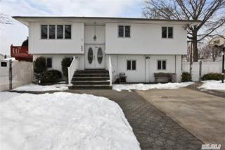 624  Hilda St  , East Meadow, NY 11554 (MLS #2738633) :: RE/MAX Wittney Estates