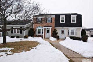 137 S Harbor Rd  , Amityville, NY 11701 (MLS #2739592) :: RE/MAX Wittney Estates