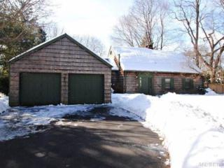174  Maple Hill Rd  , Huntington, NY 11743 (MLS #2740481) :: RE/MAX Wittney Estates