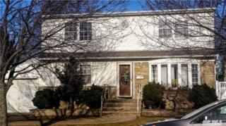 687  Bryant St  , East Meadow, NY 11554 (MLS #2746172) :: RE/MAX Wittney Estates