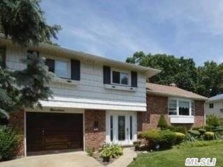 19  Joan Ln  , Massapequa Park, NY 11762 (MLS #2752614) :: RE/MAX Wittney Estates