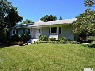 11  Estate Ct  , Rocky Point, NY 11778 (MLS #2757280) :: RE/MAX Wittney Estates