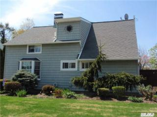 75  Bloomingdale Rd  , Levittown, NY 11756 (MLS #2759703) :: RE/MAX Wittney Estates