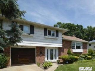 19  Joan Ln  , Massapequa Park, NY 11762 (MLS #2666653) :: RE/MAX Wittney Estates
