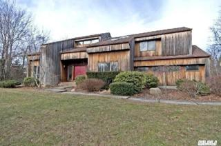 4  Sage Brush Court  , Setauket, NY 11733 (MLS #2733837) :: Carrington Real Estate Services