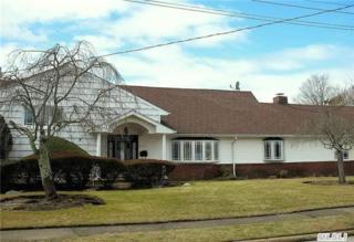 Massapequa Park, NY 11762 :: RE/MAX Wittney Estates