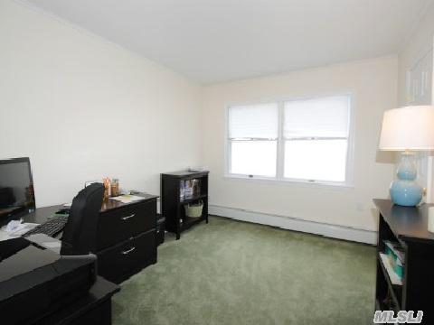70 Nearwater Ave - Photo 11