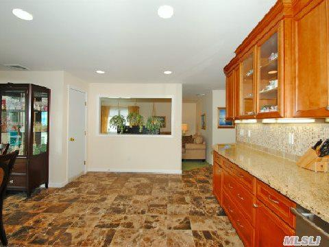 70 Nearwater Ave - Photo 8