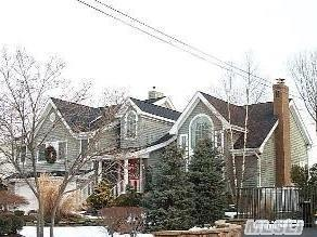 324  Bay Dr  , Massapequa, NY 11758 (MLS #2723478) :: RE/MAX Wittney Estates