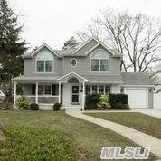 64  Winifred Dr  , N. Merrick, NY 11566 (MLS #2734035) :: RE/MAX Wittney Estates