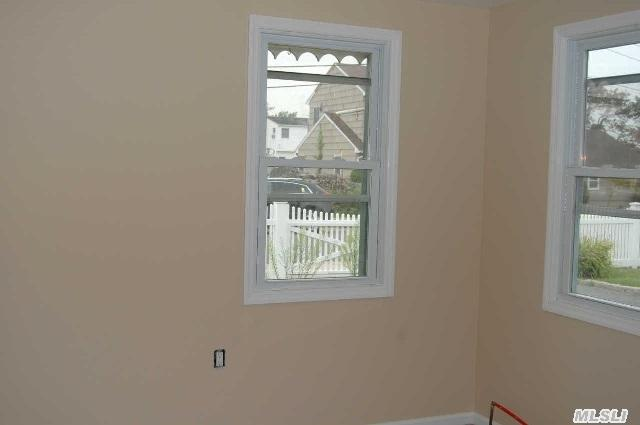 44 Buchanan Ave - Photo 5