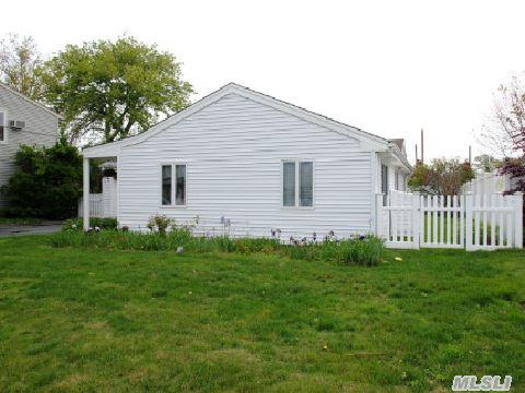 70 Nearwater Ave - Photo 2