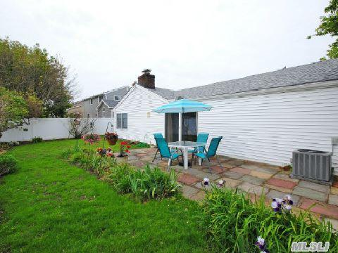 70 Nearwater Ave - Photo 3